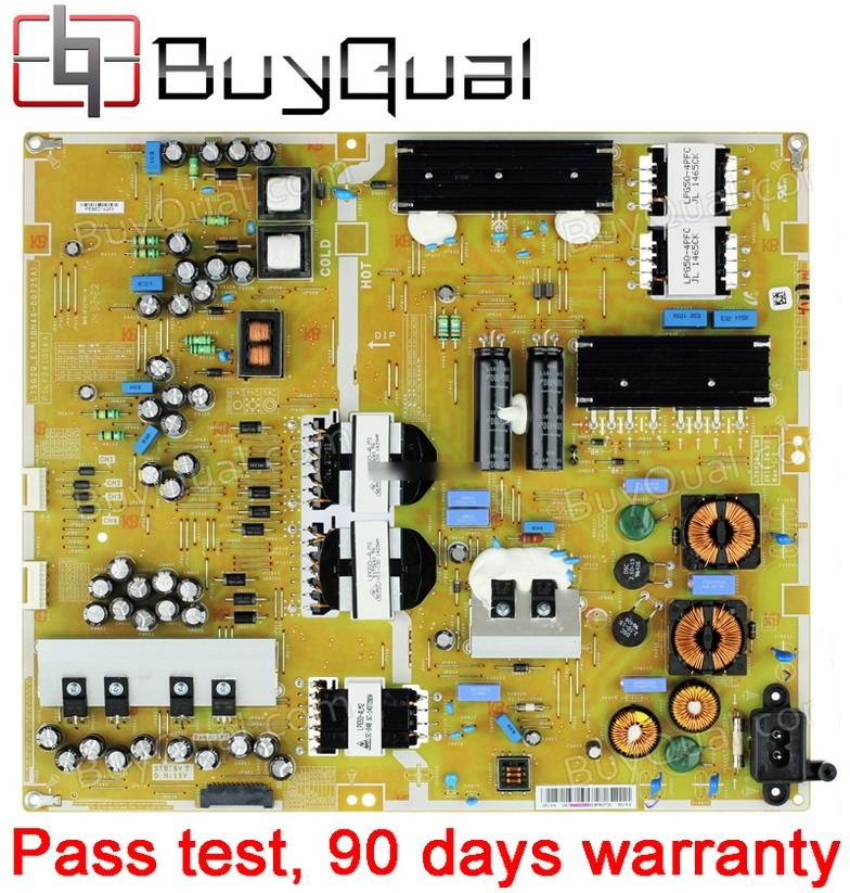 Samsung BN44-00725A L75G2Q_ESM PSLF281G06A BN4400725A Power Supply Board for UN75H7150AFXZA HG75NC890XFXZA