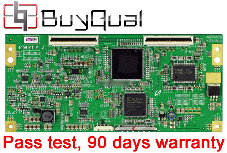 LJ94-01298J 400H1C4LV1.3 Samsung Sony LCD Controller