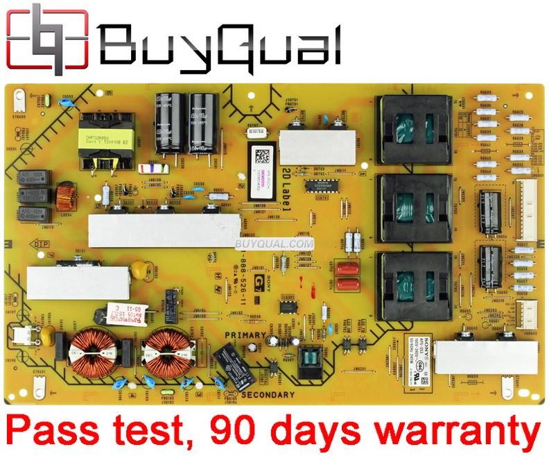 Sony 1-888-526-11 APS-353(CH) 1-474-517-11 147451711 G7 Power Supply Unit