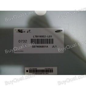ltb190e2-l01-samsung-19-0-inch-a-si-tft-lcd-panel