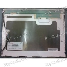 ltm150xh-l04-samsung-15-0-inch-a-si-tft-lcd-panel