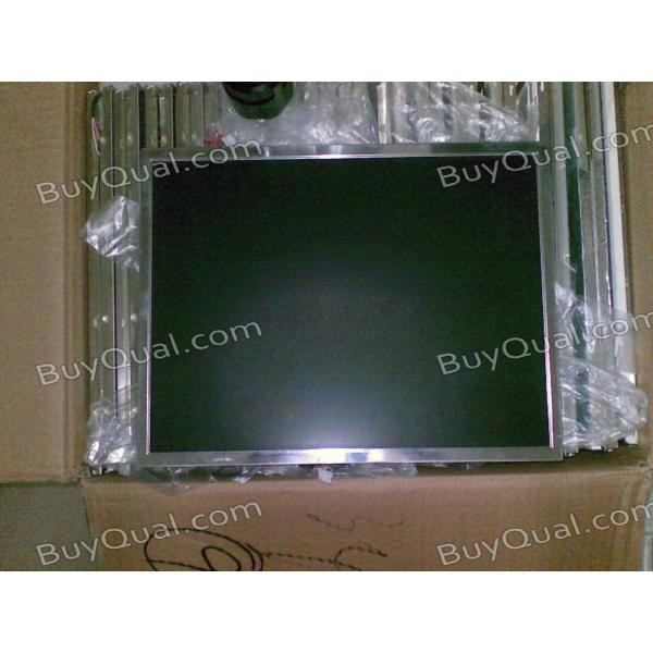 SAMSUNG LTM150XO-L01 15.0 inch a-Si TFT-LCD Panel - Used