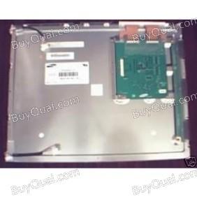ltm150xs-l01-samsung-15-0-inch-a-si-tft-lcd-panel