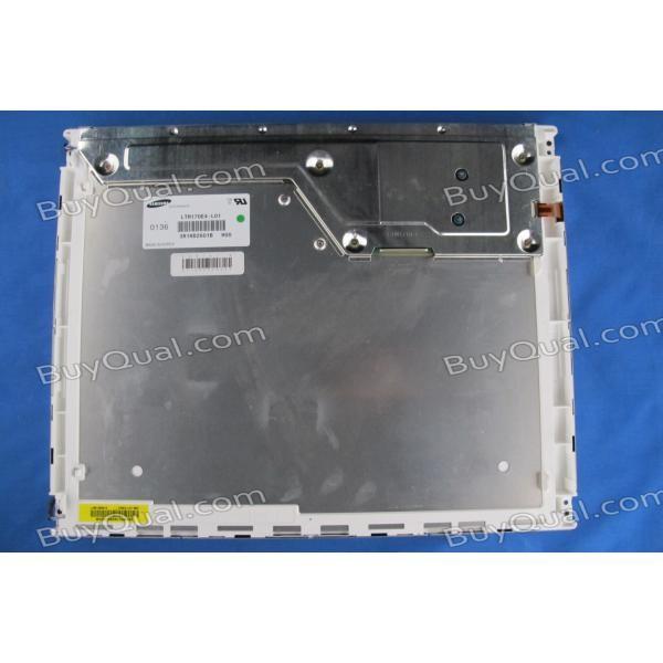 SAMSUNG LTM170E4-L01 17.0 inch a-Si TFT-LCD Panel - Used