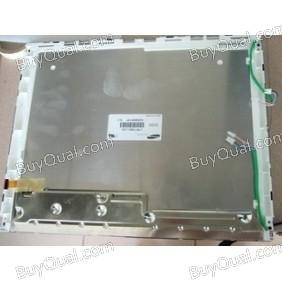 ltm170e5-l03-samsung-17-0-inch-a-si-tft-lcd-panel