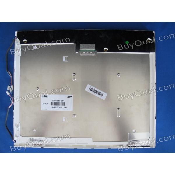 SAMSUNG LTM170EU-L01 17.0 inch a-Si TFT-LCD Panel - Used