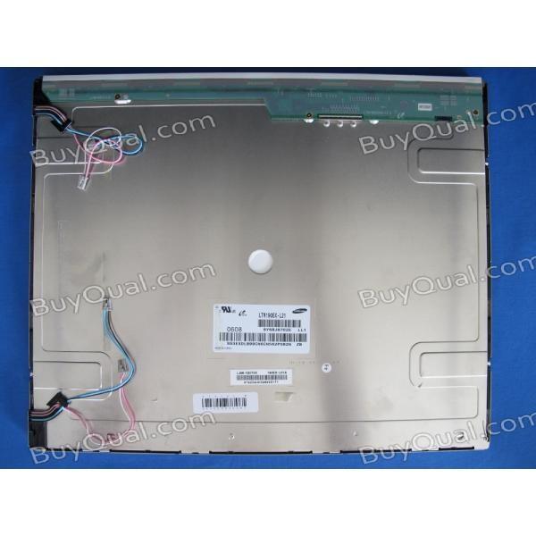 SAMSUNG LTM190EX-L21 19.0 inch a-Si TFT-LCD Panel - Used