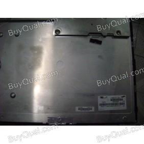 ltm201u1-l01-samsung-20-1-inch-a-si-tft-lcd-panel