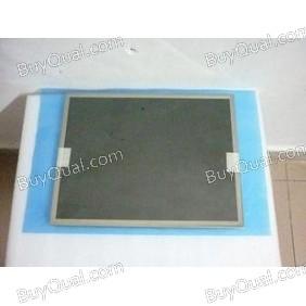 ltm201ux-l01-samsung-20-1-inch-a-si-tft-lcd-panel
