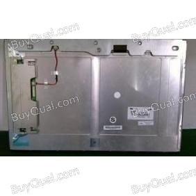 ltm240ct01-samsung-24-0-inch-a-si-tft-lcd-panel