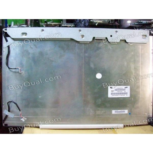 LTM240CT04 SAMSUNG 24.0 inch a-Si TFT-LCD Panel --Used