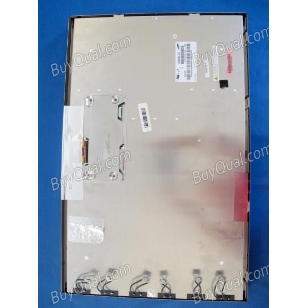 LTM240M2-L02 SAMSUNG 24.0 inch a-Si TFT-LCD Panel --used