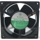 Ebmpapst 4E-230S 230V 22/21W Cooling Fan