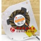 Y.S TECH PC-GP22W 5V 0.90W 3wires Cooling Fan