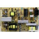 Vizio/Insignia 715T2804-1, 715T2804-2, 715T2804-3, 715T2804-4 Power Supply - NEW