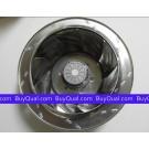 ebmPAPST R6D500-AK03-01 230V/400V 1.90/1.10A 480W Centrifugal Fan