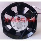 COMAIR ROTRON JQ24B0VX 24V 1.0A 3wires cooling fan