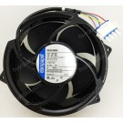 Ebmpapst 6318/19HPU 48V 30W 4wires Cooling Fan