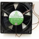 Bi-Sonic 4E-230B 230V 22/21W Cooling Fan
