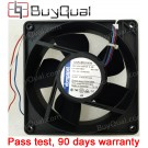 Ebmpapst 5218N/19H 48V 200mA 9.6W 3wires Cooling Fan