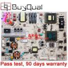 Sony 1-883-924-12 APS-293/W(CH) 147430111 1-474-301-11 Power Supply for KDL-40HX720 KDL-46HX720
