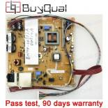 Samsung BN44-00513A P60FW_CPN BN4400513A Power Supply for PN60E6500EFXZA - Substitute