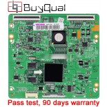 Samsung BN95-00579A (BN41-01789A, BN97-06371A) T-Con Board for 55""