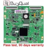 "Samsung BN41-01789A (BN95-00577A BN95-00578A BN95-00579A BN95-00579B) T-Con Board for 40"" 46"" 55"""