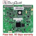 Samsung BN41-01892A BN96-27249A BN95-00695A BN95-00693A BN96-27247A BN96-27248A (BN97-06783B BN97-06783A BN97-06781A BN97-06781B BN97-06782B) T-Con Board