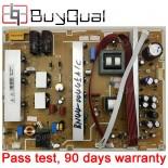 Samsung BN44-00445A BN4400445A Power Supply for PN59D550C1FXZA PN64D550C1FXZA - Substitute