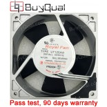 ROYAL FAN TYPE UT125AW 200V 14/12W cooling Fan