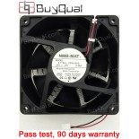 NMB 4715KL-05W-B40 24V 0.46A 2wires Cooling Fan