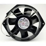 STYLE UZS15D22-MGW 220V 35/33W Cooling Fan