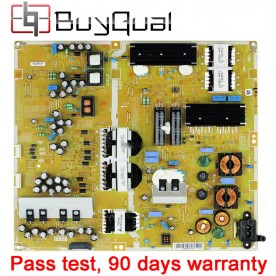 Samsung BN44-00725A L75G2Q_ESM PSLF281G06A BN4400725A Power Supply Board for UN75H7150AFXZA HG75NC890XFXZA