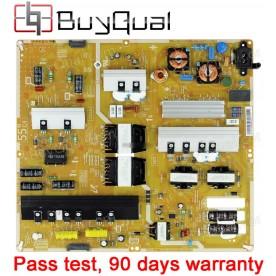 Samsung BN44-00781A L55C4_EHS BN4400781A Power Supply for UN55HU7250F UN55HU7200F