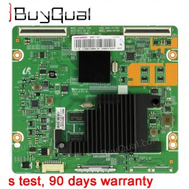 """Samsung BN95-00582C BN95-00582B BN95-00712A (BN41-01790C BN97-06374C BN97-06812A) T-Con Board for 55"""""""