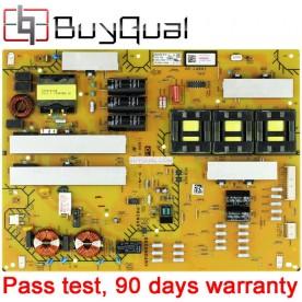 Sony 1-888-527-11 APS-354(CH) 1-474-518-11 147451811 G8 Power Supply Unit