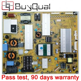 LG EAY62169801 LGP4247-11SLPB EAX62865401 EAX64484901 Power Supply Board
