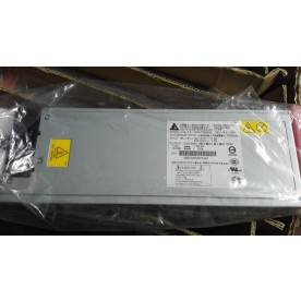 Delta DPS-750EB B 750W IPC Server Power Supply