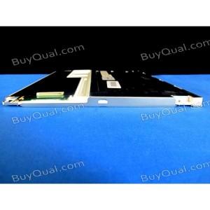 "Sharp LQ121S1LG55 12.1"" 800x600 a-Si TFT-LCD Panel - Used"