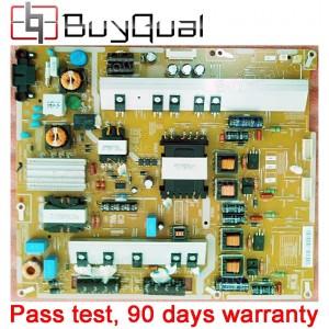 Samsung BN44-00543A BN44-00543C PD50B2Q_CDY HU10251-12040 Power Supply for UN50ES6900FXZA