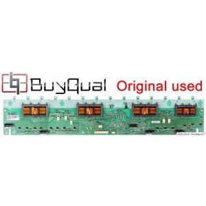 Toshiba RCA Samsung INV40N14A INV40N14B SSI_400_14A01 (LJ97-02098A LJ97-02098B LJ97-02098E LJ97-02098F ) Backlight Inverter