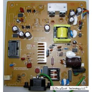 Acer PTB-1933 6832193300P01 Backlight Inverter