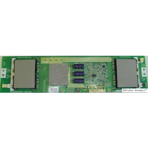 Toshiba NEC LG 6632L-0503A 6632L-0503B 6632L-0503C KLS-EE42TKH18 Backlight Inverter