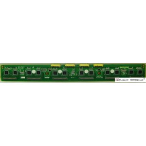 Samsung BN96-12956A LJ41-06755A LJ92-01680A Buffer Board