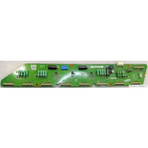 LJ41-03325A,LJ92-01319A,:Samsung LJ92-01319A Buffer Board