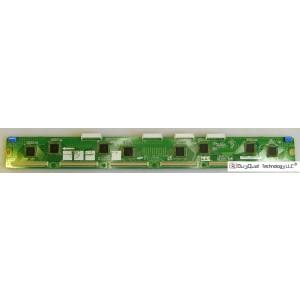 LJ41-05135A,LJ92-01495A,:Philips 996510010202 Buffer Board