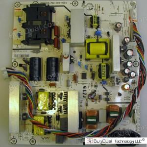 715G3511-P02-000-003U:Vizio PWTV9QH1GAC9 Power Supply