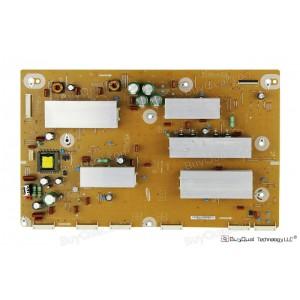 Samsung LJ41-10162A LJ92-01859A BN96-22115A Sustain Board