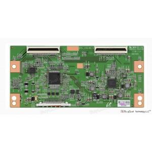 """Sony ESL_C2LV0.4 ESL_C2LV0.5 LJ94-03843J LJ94-03843F LCD Controller T-Con for 46"""""""